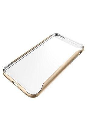 Baseus Iphone 7/8 Ultra Uyumlu Koruyucu Silikon Bumper Kılıf