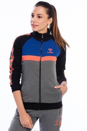 HUMMEL Kadın Sweatshirt Hmlmarisa