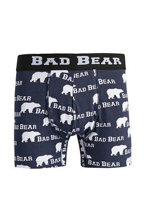 Bad Bear Bear Nıght