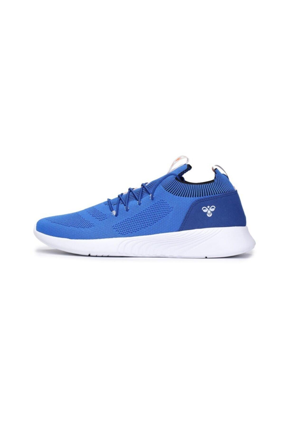 HUMMEL Hmlnorah Sneaker 1