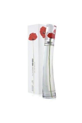 Kenzo Flower Edp 50 ml Kadın Parfüm 3352818517803