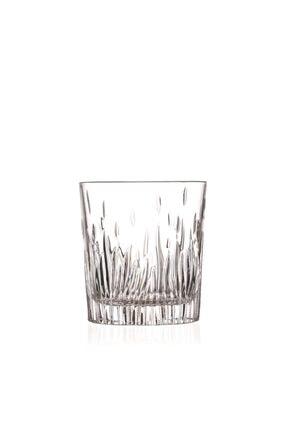 RCR ? Beyaz Su Bardağı 330 ml 6lı