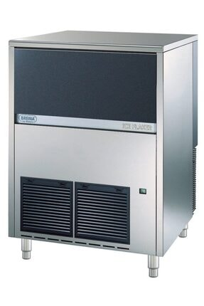 Brema Kar Buz Makinesi 153 kgGb-1540a Hc