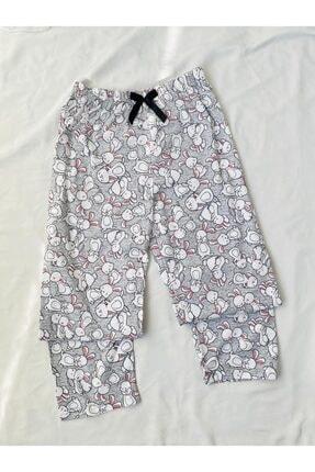 Retrobird Ev Pijaması