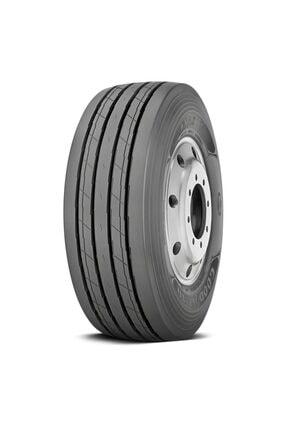 Goodyear 385/65 R22.5 (164k) 24 Pr Kmax T Dorse Lastiği-2020 Üretim