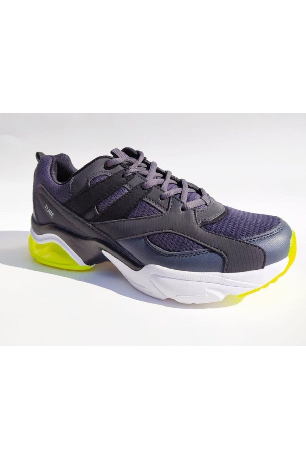 Lescon 20na27638 Airtube Unisex Günlük Rahat Spor Ayakkabı 1