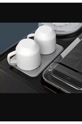Siemens Tam Otomatik Kahve Makinesi Eq.500 Tp507r04