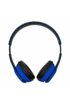 Preo My Sound Ms15 Kulak Üstü Kablosuz Kulaklık