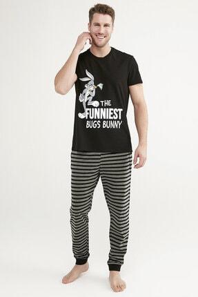 Penti Çok Renkli  Pantolon Takımı