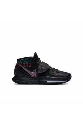 Nike Nıke Kyrıe 6 Basketbol Ayakkabısı Bq4630-006