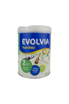 Evolvia Nutripro 2 800 gr