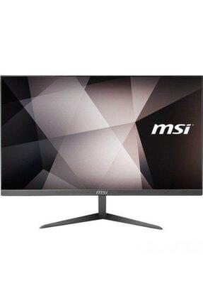 MSI 24x 10m-015eu 23.8 Non-touch I7-10510u 16gb Ddr4 512gb Ssd W10