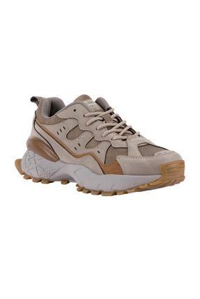 Jump Comfort System Kadın Spor Ayakkabı 25760