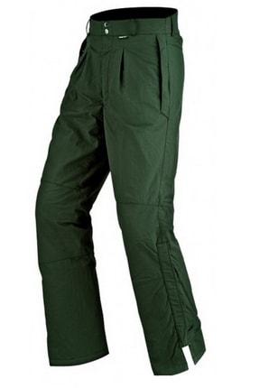 STEEL HUNT OUTDOOR Beretta Sherwood Avcı Pantolonu