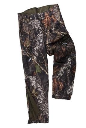 STEEL HUNT OUTDOOR Browning Bıg Game Avcı Pantolonu