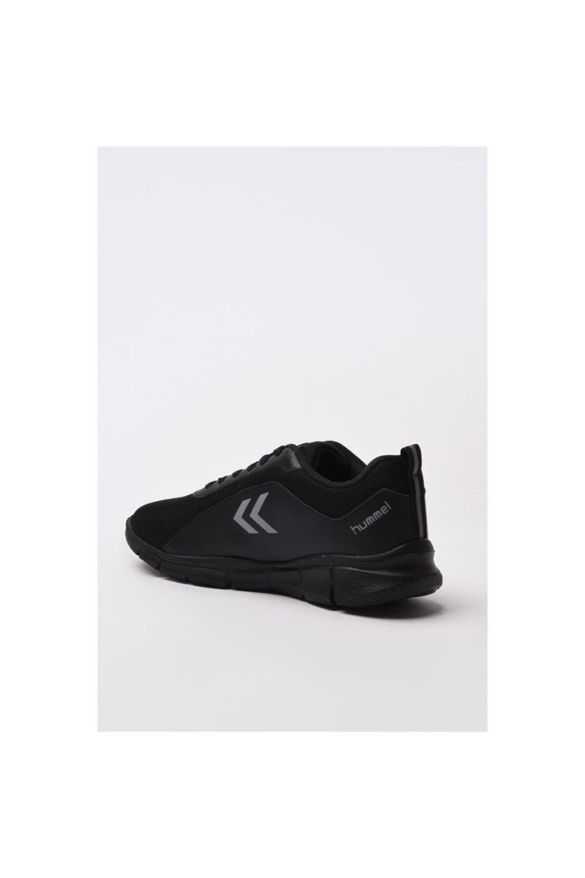 HUMMEL Ismır Smu Ayakkabı 2