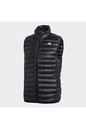 adidas Erkek Yelek - Varilite Vest - BS1563