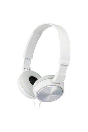Sony MDR-ZX310 Kulaklık Beyaz