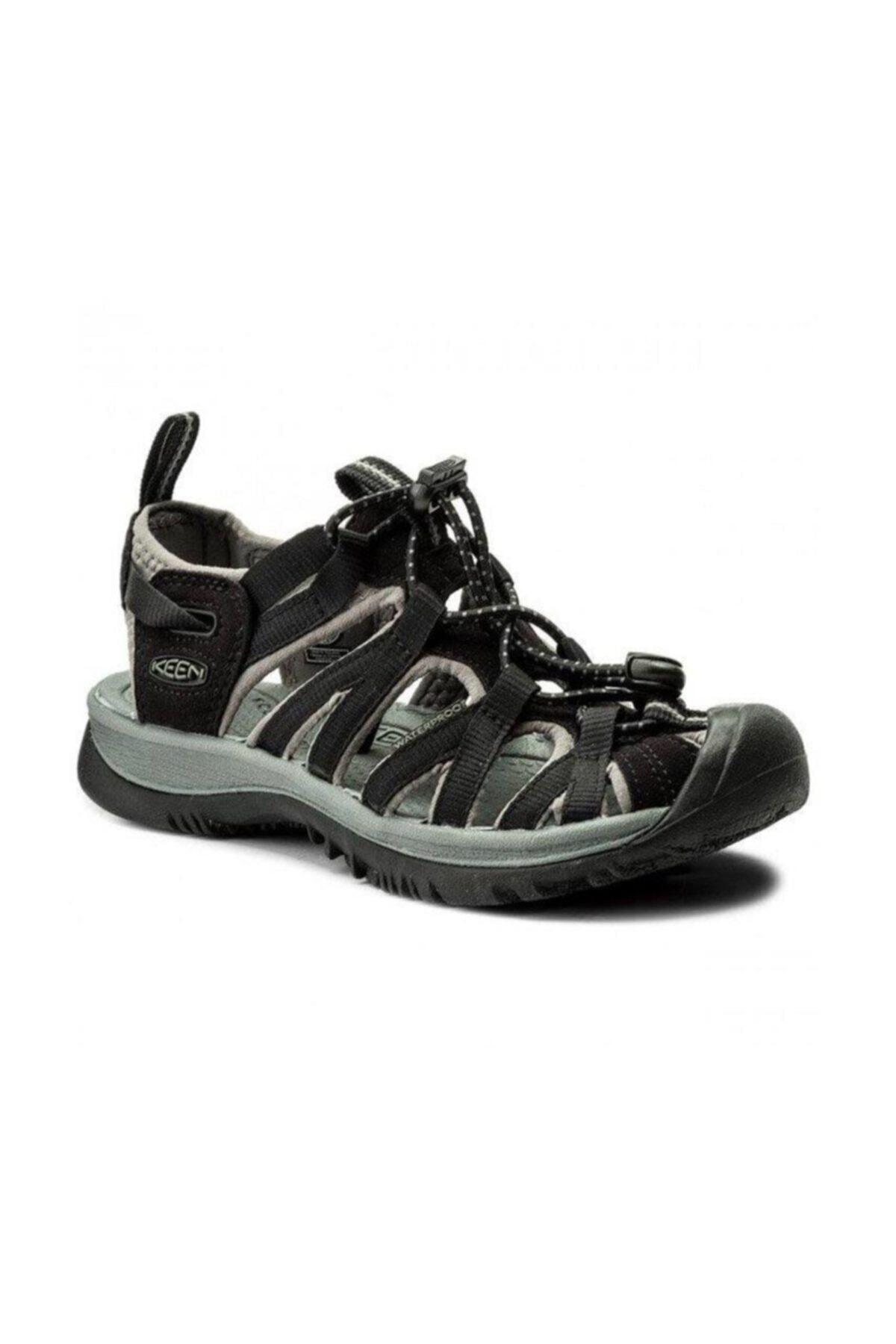 Keen Whisper Kadın Sandalet - 1003709 1