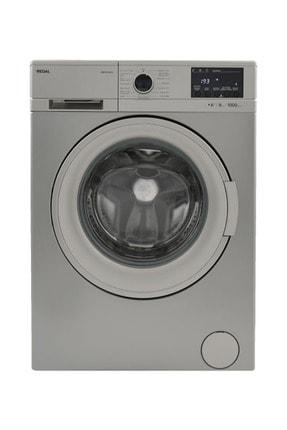 Regal CMI 9102 G A+++ 1000 Devir 9 kg Çamaşır Makinesi
