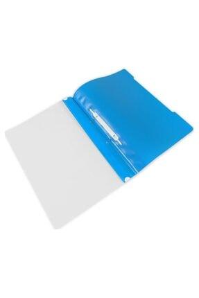 Globox 10 Lu Plastik Telli Dpsya