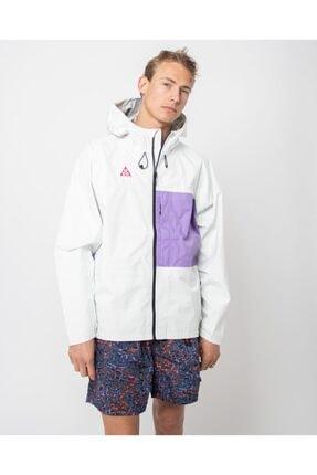 Nike Acg Waterproof Packable Jacket Men's Bq7340-121