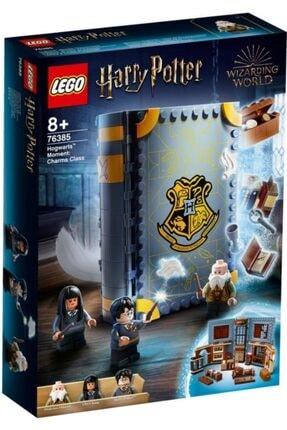 LEGO Harry Potter Hogwarts Anısı: Tılsım Dersi 76385