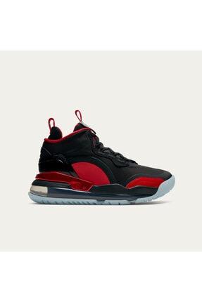 Nike Erkek Siyah Basketbol Ayakkabısı Cv8453-001