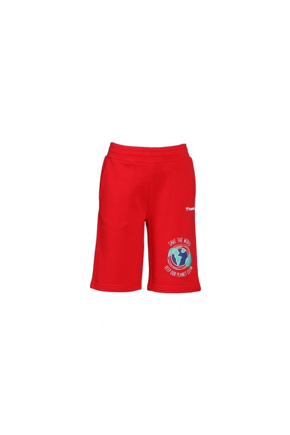 HUMMEL Bosley Çocuk Shorts 1
