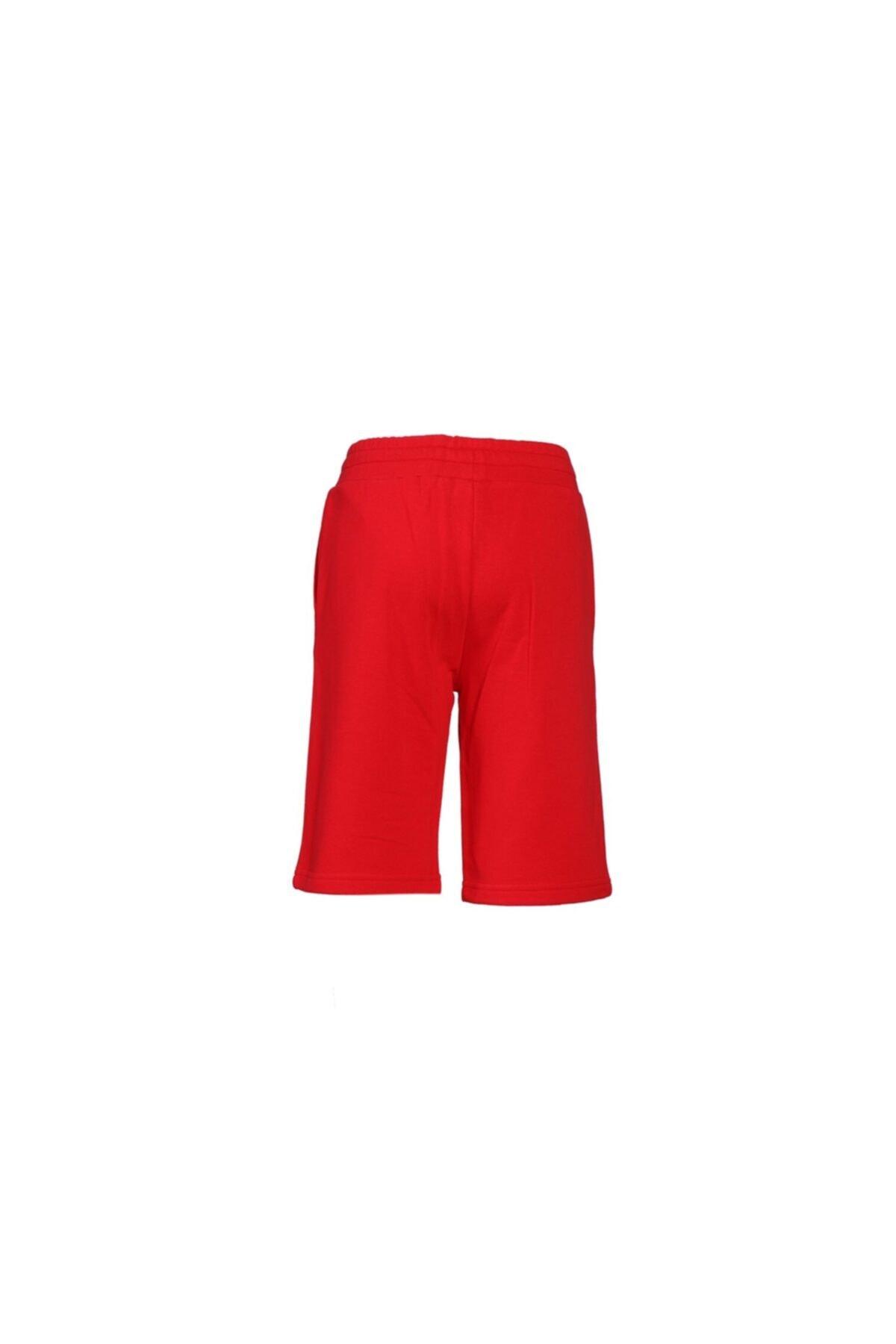 HUMMEL Bosley Çocuk Shorts 2