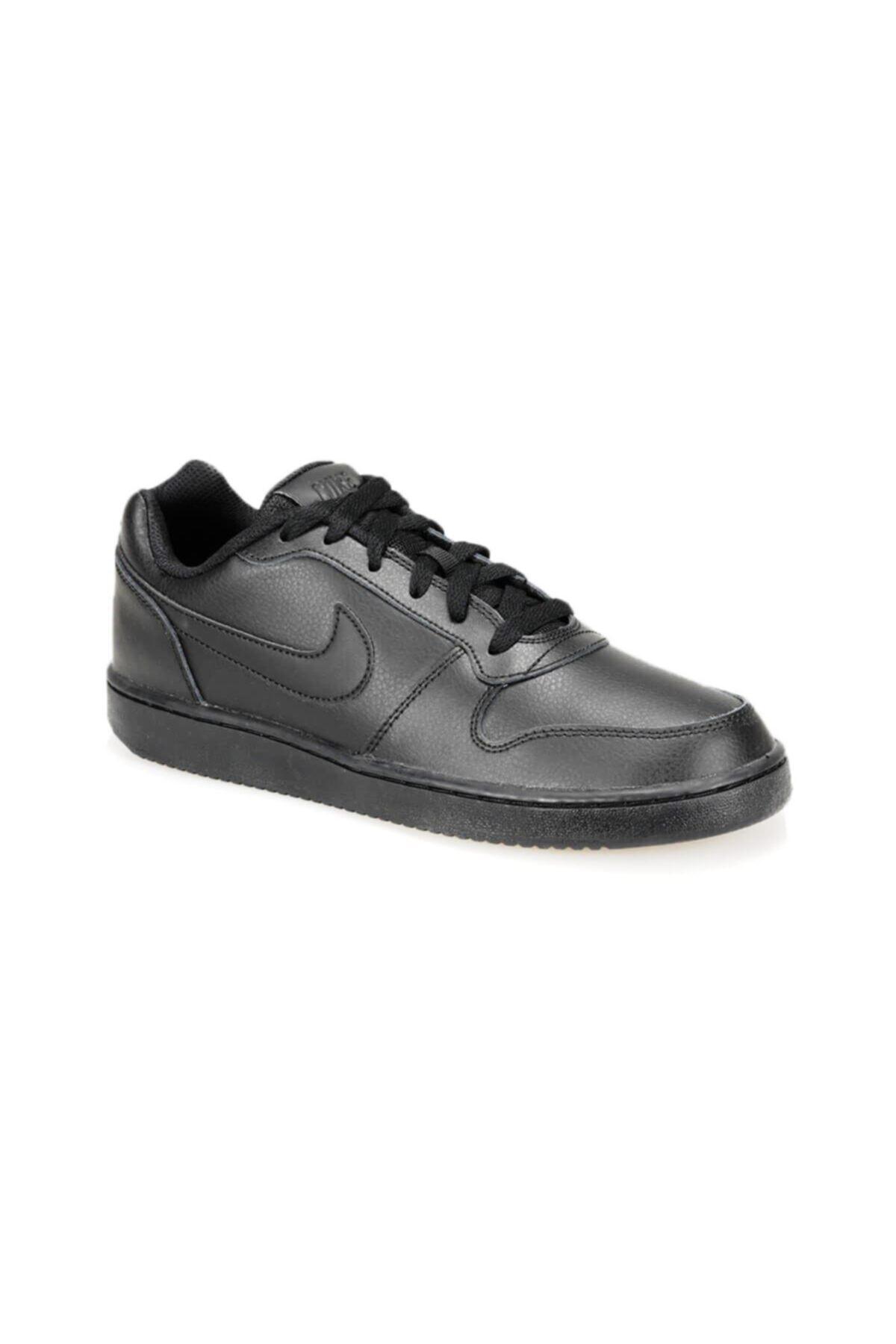 Nike Erkek Sneaker Ebernon Low Sneaker Aq1775-003 1