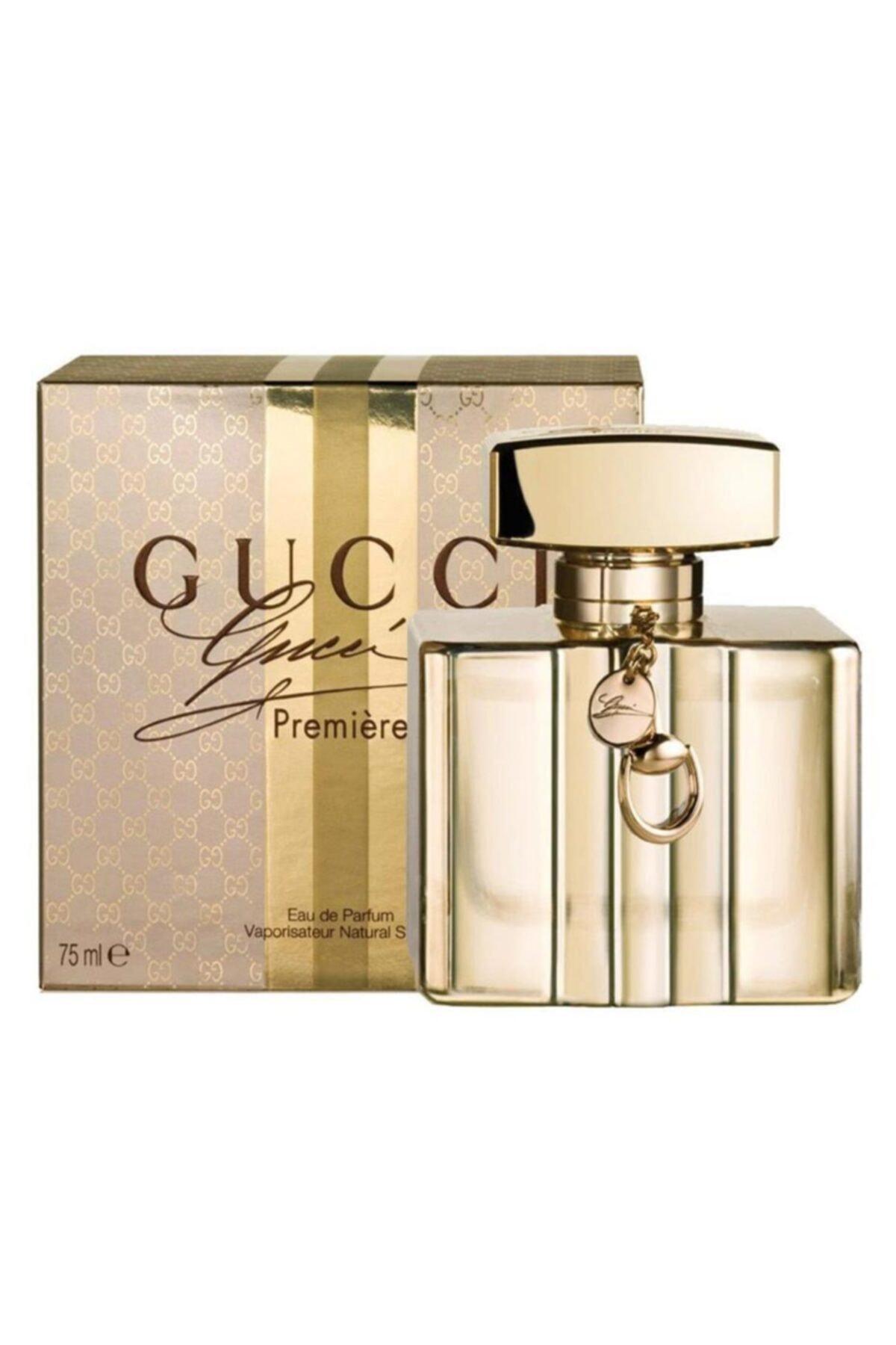 Gucci Premiere Edp 75 ml Kadın Parfümü 737052495613 1