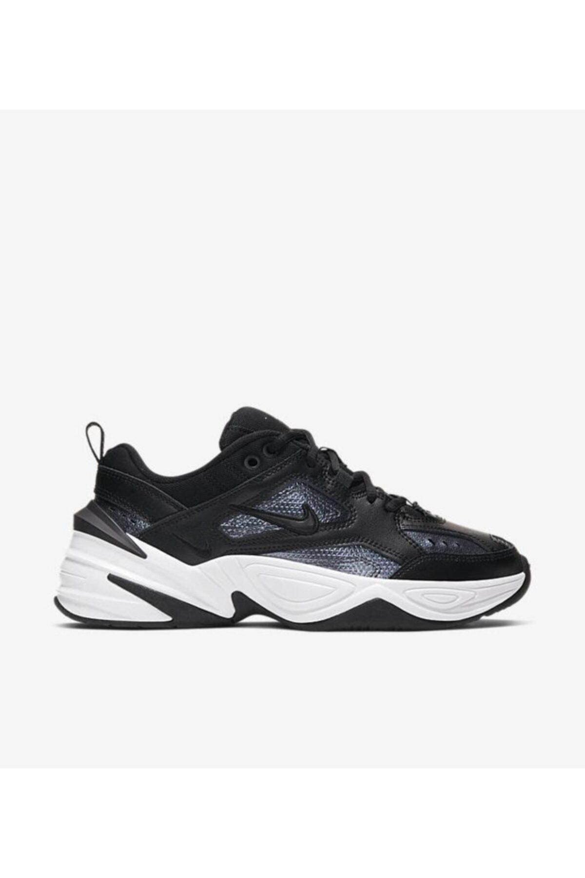 Nike Unisex Spor Ayakkabısı 1