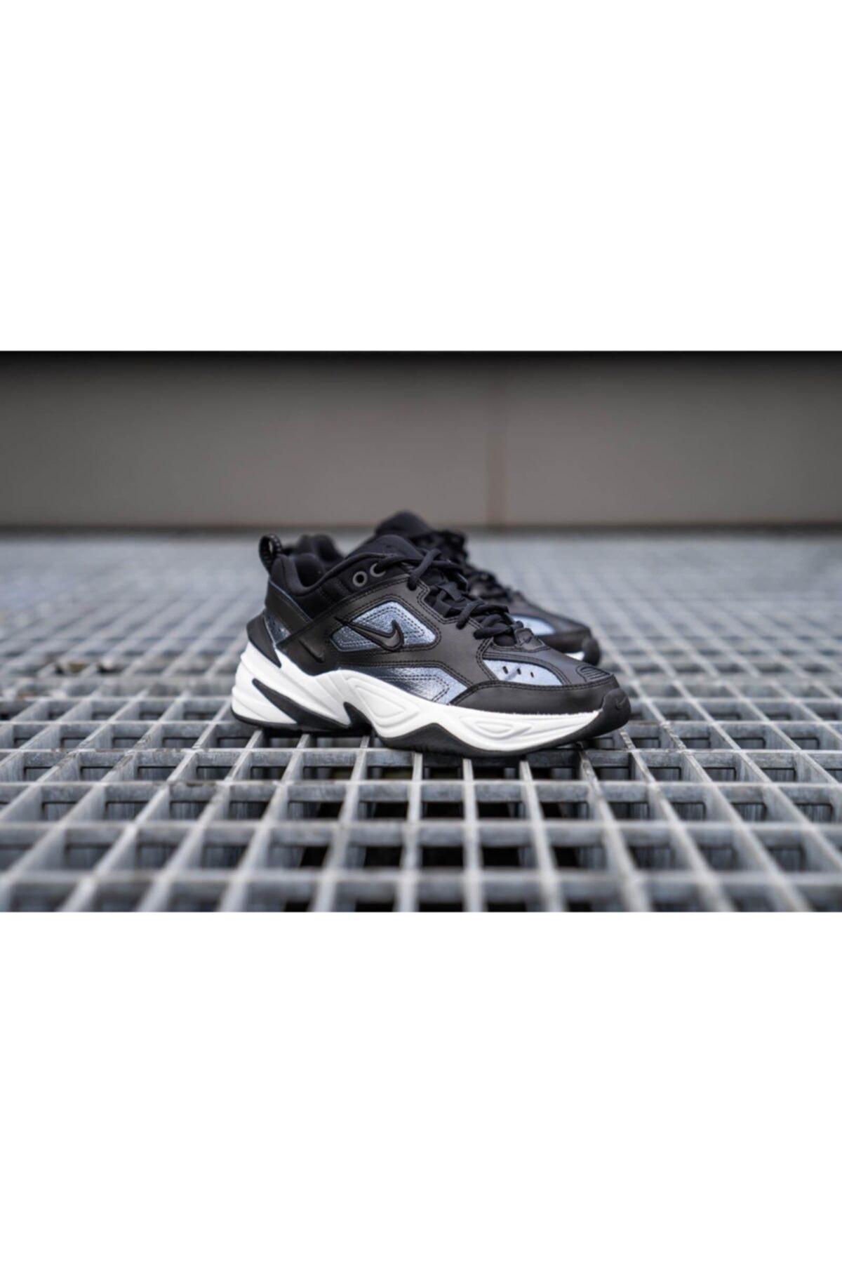 Nike Unisex Spor Ayakkabısı 2