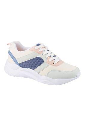 Kinetix ANCHOR 1FX Mint Kadın Spor Ayakkabı 100781751