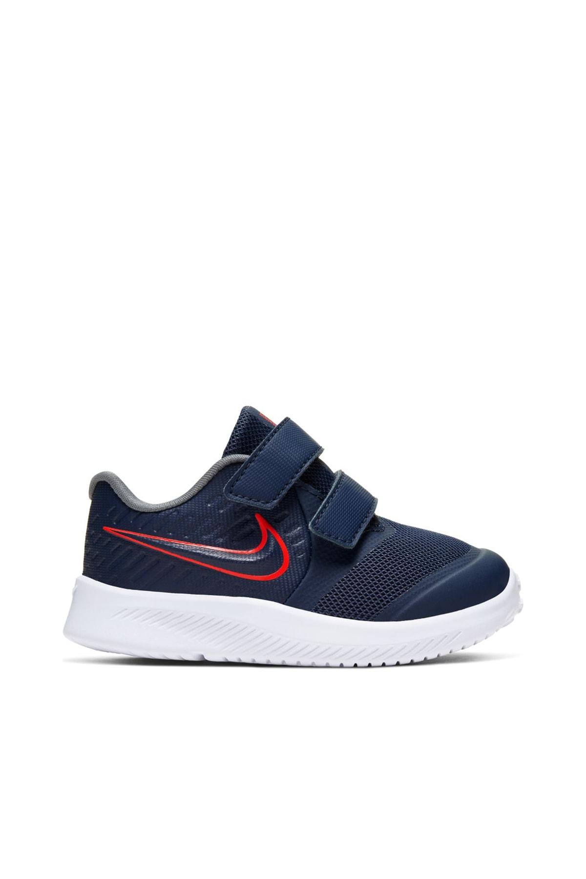 Nike Kids Nıke Star Runner 2 (Tdv) 1