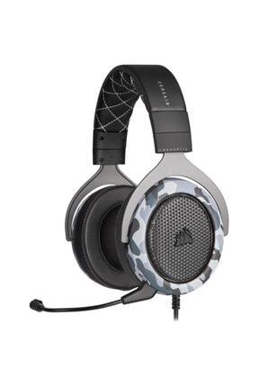 Corsair Ca-9011225-eu Hs60 Haptıc Stero Oyuncu Kulaklığı