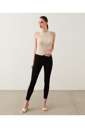 İpekyol 360 Skinny Fit Jean Pantolon