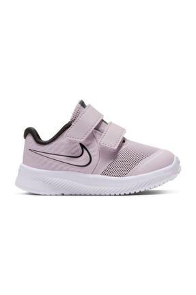 Nike Star Runner 2 Bebek Ayakkabısı