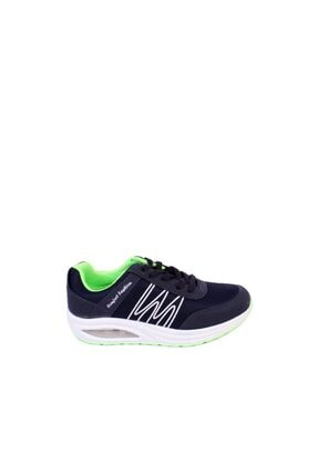 LETOON 2210 Aırmax Kadın Yürüyüş Ayakkabısı