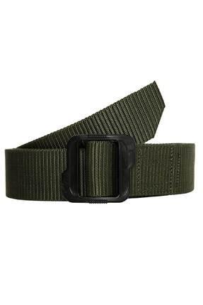 Silyon Askeri Giyim Taktik Kemer Palaska