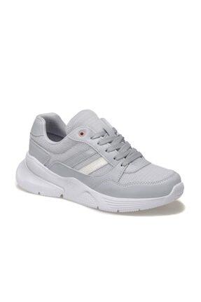 Torex ALINA W 1FX Mavi Kadın Koşu Ayakkabısı 101020359