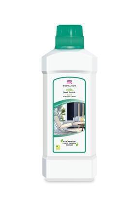 BioBellinda Doğal Konsantre Genel Temizlik 1000 ml - Paraben, Klor, Amonyak Ve Fosfat Içermeyen Formül