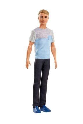 Barbie Seyatatte Ken Bebek Ghr61