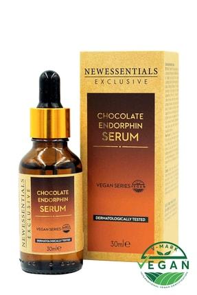 New Essentials Chocolate Endorfin Serum 30 ml