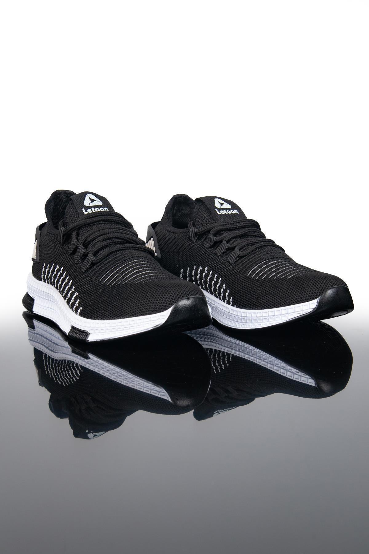 LETOON 2102 Erkek Spor Ayakkabı 1