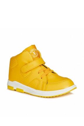 Vicco Cool Erkek Çocuk Sarı Bot