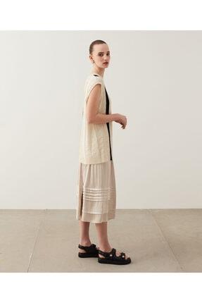 İpekyol Çift Parça Elbise