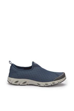 Dockers By Gerli 218631 Lacivert Kadın Sneaker Ayakkabı 100234019