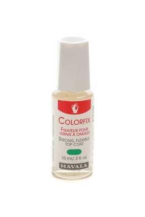 Mavala Oje Sabitleyici Color Fix 7618900907195